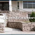 brick contractor Yonkers