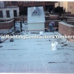 waterproofing contractor Yonkers