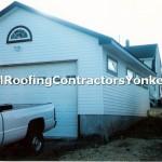 General Contractor Yonkers
