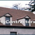 Rooging contractor Yonkers